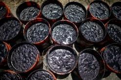 Международное энергетическое агентство прогнозирует спад добычи нефти в ОПЕК