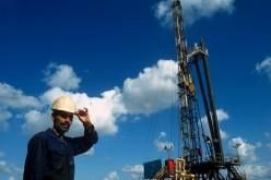 Нефть марки Brent пробила отметку в 50 долларов США за баррель