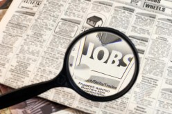Позитивные данные по рынку труда США