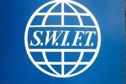 Систему SWIFT вновь взломали