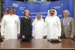 Саудовская Аравия объявила о повышении цен для азиатских покупателей