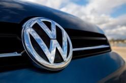 Норвегия подает иск против Volkswagen