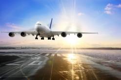 Авиаперевозчиков порадуют финансовые показатели 2016 года