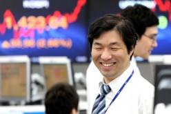 Азия закрыла торги вторника в минусе