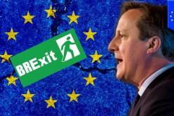 Рынки подсчитали потери от Brexit