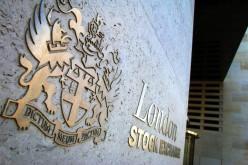 Фондовый рынок Великобритании закрылся ростом, по данным экзит-пола большинство за ЕС