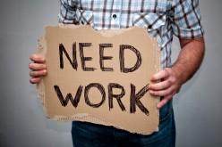 Рынок труда в США не оправдывает ожиданий