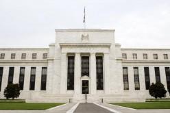 Учетная ставка ФРС США осталась без изменений