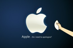 Apple намерен привлечь 3-4 млрд. долларов в Азии