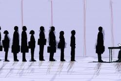 Данные по заявкам на пособие по безработице в США оказались лучше прогнозов