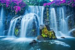 Денежный «Водопад» или четырехчасовая стратегия заработка на форекс