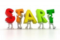 Как начать торговать на форекс? Стратегия «Start» для Н 1