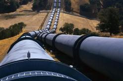 Нефть бьет все рекорды 2016 года