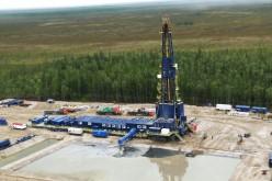 Нефтяное ралли продолжается