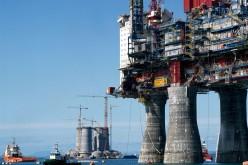 Сокращение запасов нефти в США оказалось скромнее ожиданий