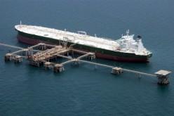 Нефть вновь преодолела отметку в 50 долларов