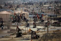 В июле аналитики прогнозируют падение добычи сланцевой нефти в США