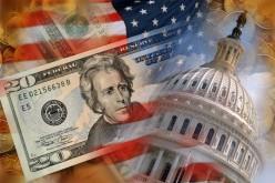 МВФ уверен в перспективах экономики США