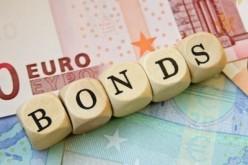Доходность евробондов продолжает падать