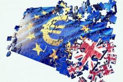 Brexit: последствия