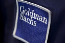 Рекордная прибыль Goldman Sachs