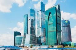 Деловая Россия: обзор за 11.07. -15.07.2016