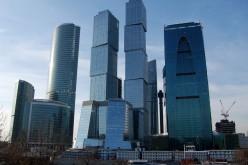 Деловая Россия: обзор 18-22.07.2016