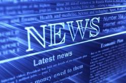 Новости компаний: дайджест за 11.07. -15.07.2016