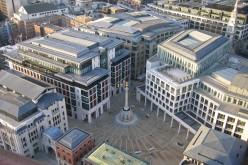 Акционеры London Stock Exchange Group проголосовали за слияние с Deutsche Boerse