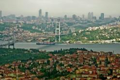 Под занавес торговой сессии в Турции произошел государственный переворот, BIST 100 подорожал