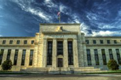 Итоги заседания ФРС