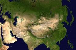 В Азии нет единой динамики