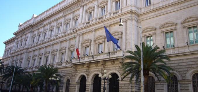 Проблемы финансового сектора Италии могут затмить собой Brexit