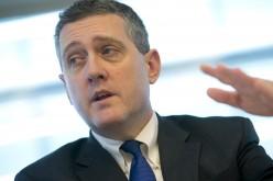 Член ФРС: не следует торопиться с повышением ставки