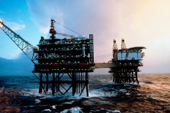 Буровая активность в США тянет нефть вниз