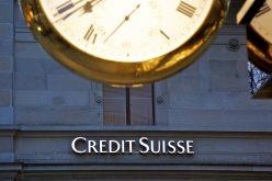 Credit Suisse: неожиданный успех