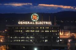 General Electric продемонстрировала хорошие результаты
