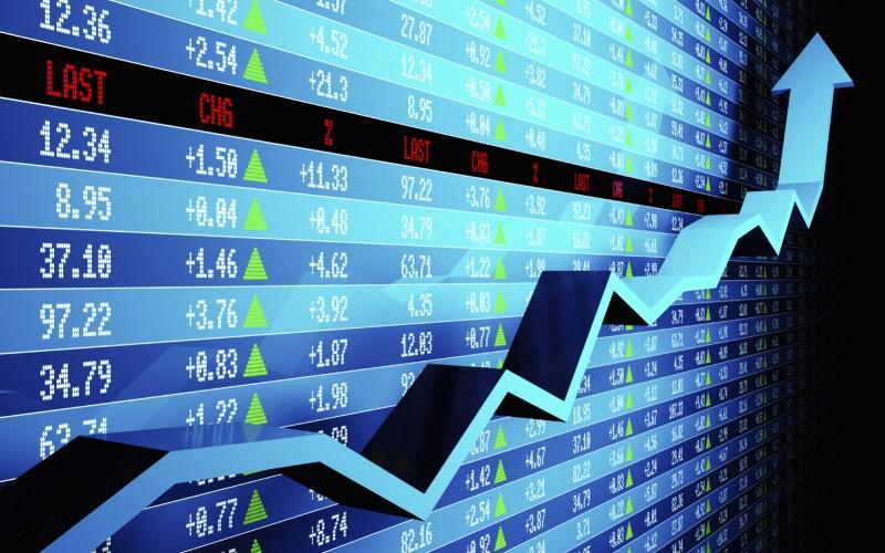 Стратегия успешной торговли бинарными опционами