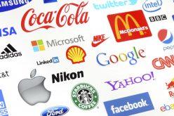 Самые дорогие бренды мира 2016