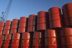 Темпы падения добычи нефти в США будут замедляться
