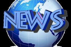Новости компаний: дайджест за 22-26.08.2016