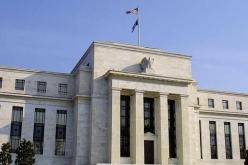 ФРС не может определиться