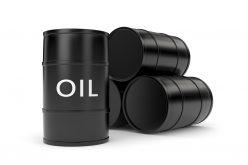 Международное энергетическое агентство(МЭА) ожидает плавного роста спроса на нефть