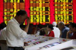 Рынок акций АТР вырос