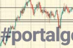 Взгляд на рынок: пара AUD/CAD 15.08.2016