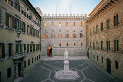 Кризис в банковском секторе Италии