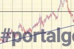Взгляд на рынок: пара NZD/CHF 10.08.2016