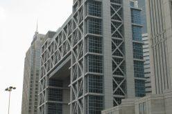 Китай в «красной зоне», а Гонконг вырос