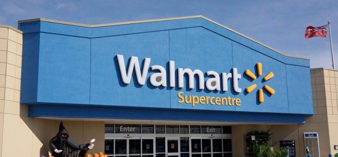 Wal-Mart Stores покупает Jet.com