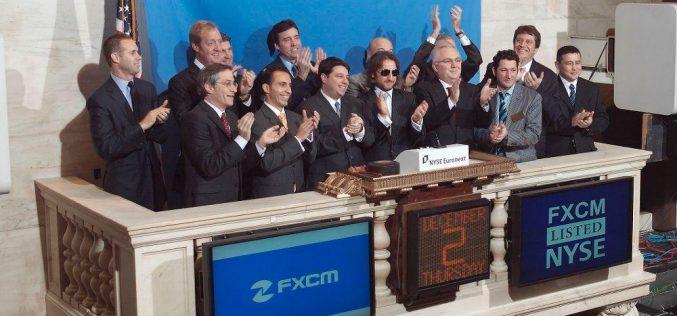 Forex Capital Markets отчиталась о росте прибыли
